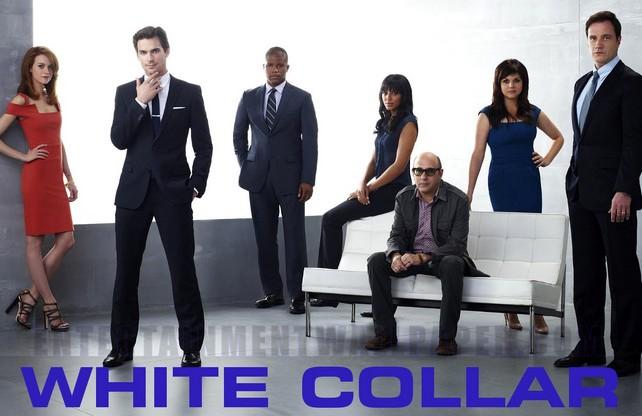 Critiques de séries TV Whitec10