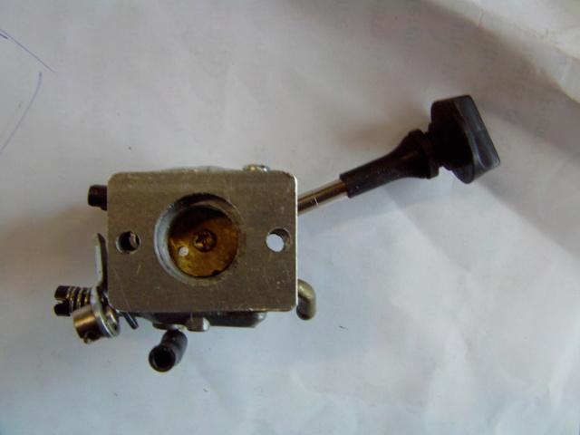Modification d'un moteur méthanol en moteur à essence ! Imag0186