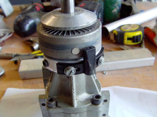 Modification d'un moteur méthanol en moteur à essence ! Imag0188