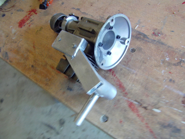 Modification d'un moteur méthanol en moteur à essence ! Imag0196