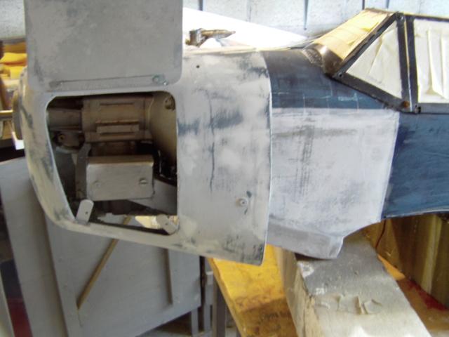Modification d'un moteur méthanol en moteur à essence ! Imag0199