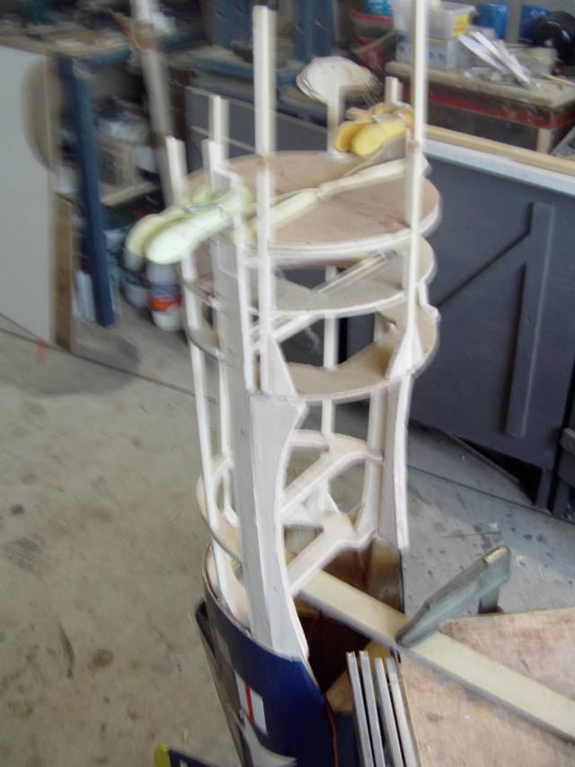 Réparation du Corsair  ! Imag0204