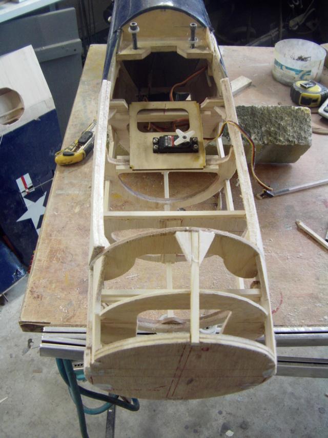 Réparation du Corsair  ! Imag0206