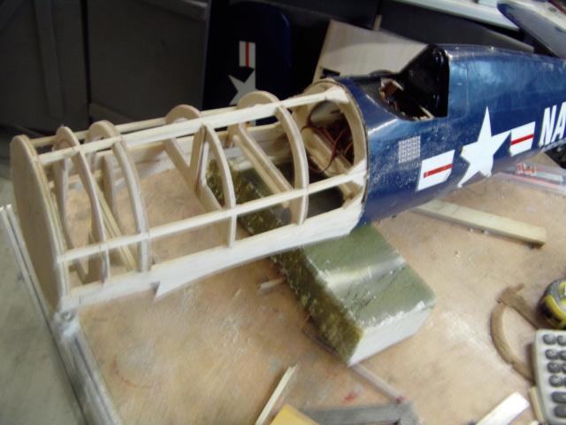 Réparation du Corsair  ! Imag0208