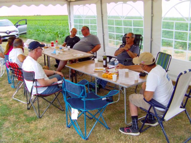 Barbecue juillet 2019 Imag0271