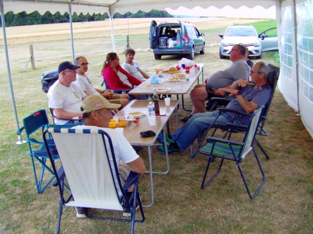 Barbecue juillet 2019 Imag0272