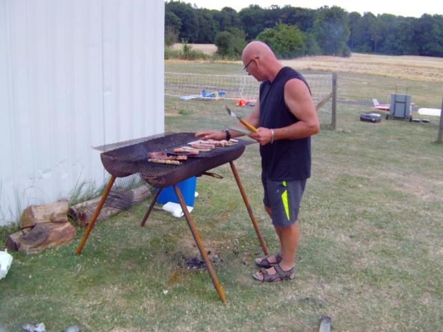 Barbecue juillet 2019 Imag0274