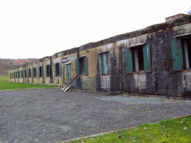 Bunker  N° OKW ZUCARELLO  à Margival 02880 Aisne  Imag0294