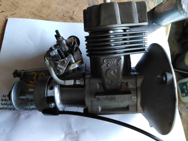 Modification d'un moteur méthanol en moteur à essence ! Img_2030