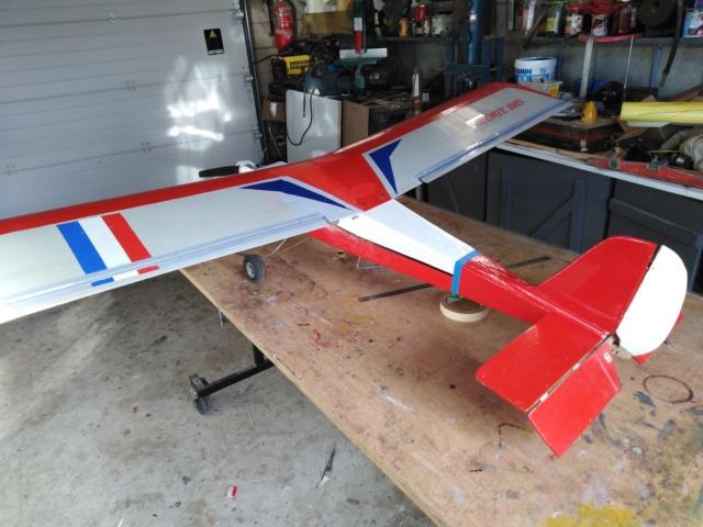Avion de début pour Enzo Img_2046