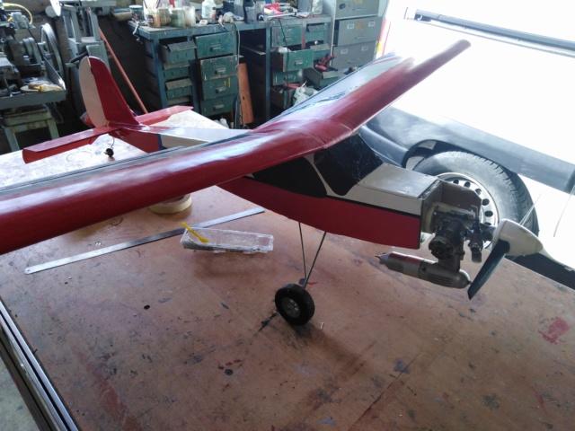 Avion de début pour Enzo Img_2048