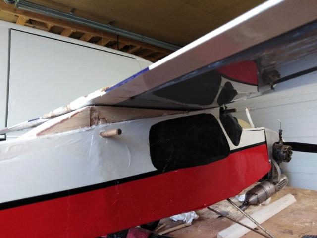 Avion de début pour Enzo Img_2061