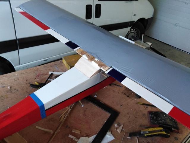 Avion de début pour Enzo Img_2062