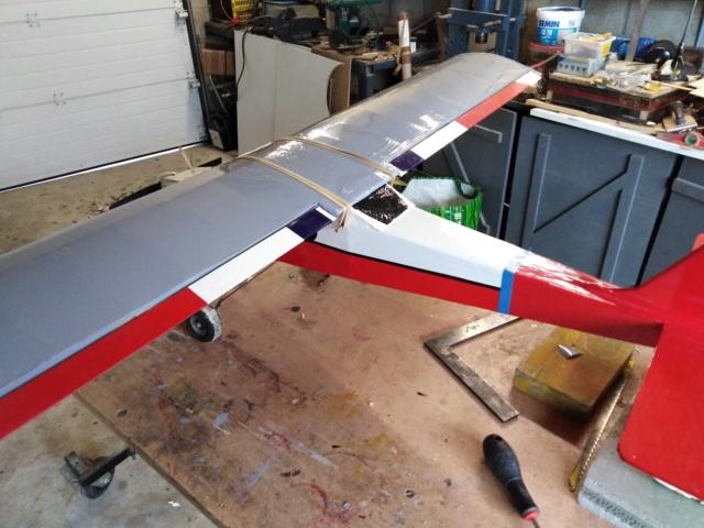 Avion de début pour Enzo Img_2063