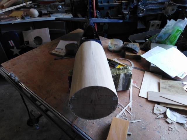 Réparation du Corsair  ! Img_2064