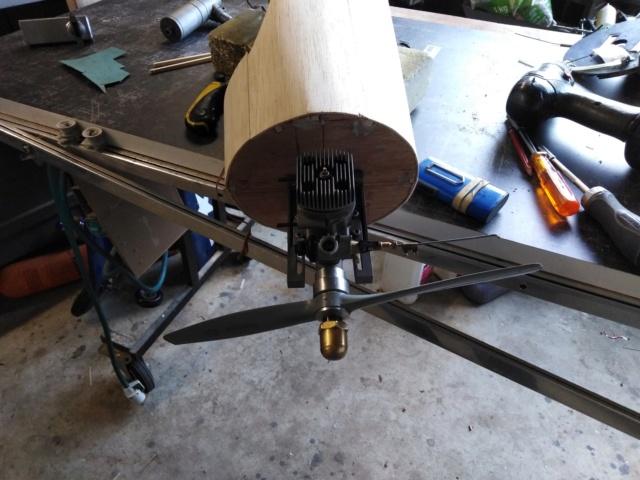 Réparation du Corsair  ! Img_2085