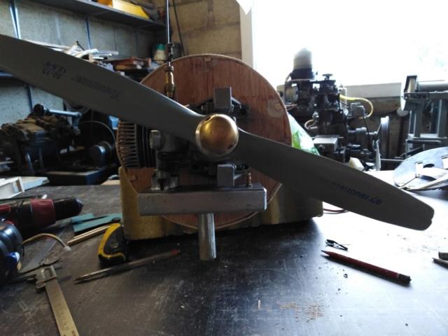 Réparation du Corsair  ! Img_2088
