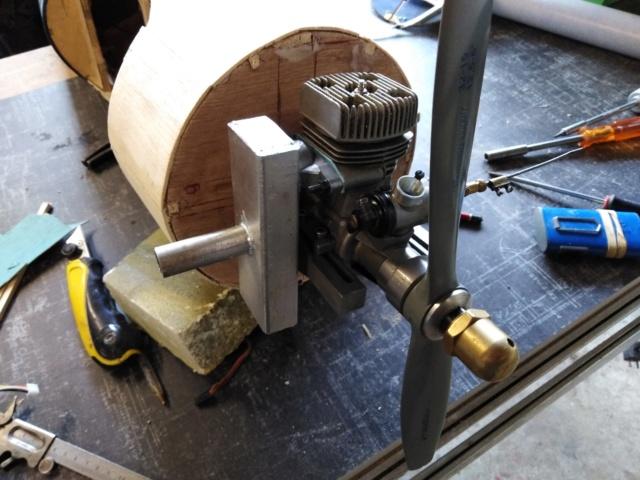 Réparation du Corsair  ! Img_2089