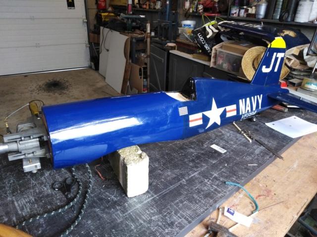 Réparation du Corsair  ! Img_2093