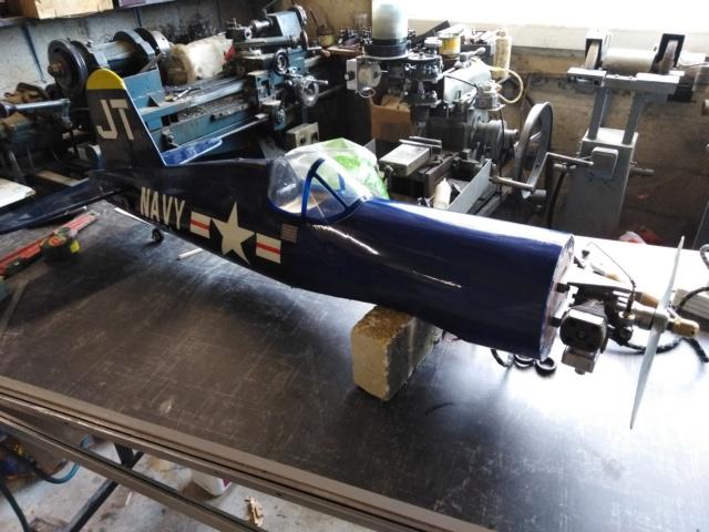 Réparation du Corsair  ! Img_2094