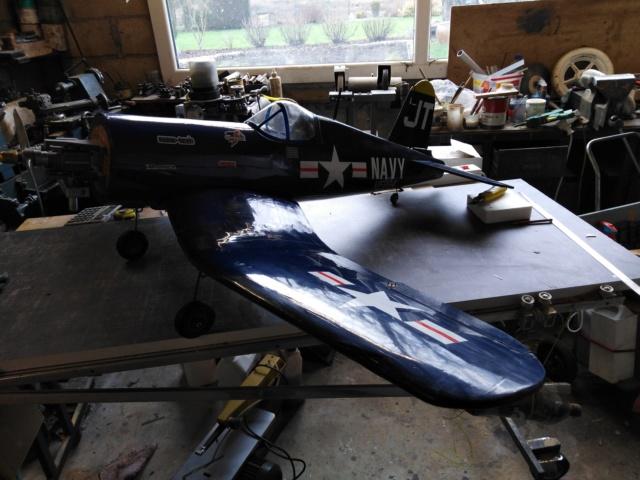 Réparation du Corsair  ! Img_2117