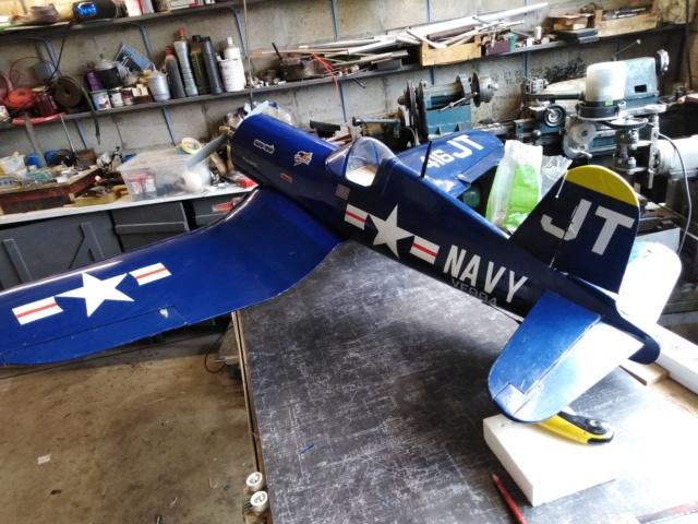 Réparation du Corsair  ! Img_2118