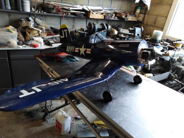 Réparation du Corsair  ! Img_2120
