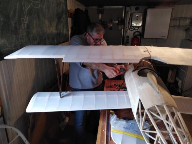 Reprise de la construction du Nieuport 17 à Bruno Img_2273