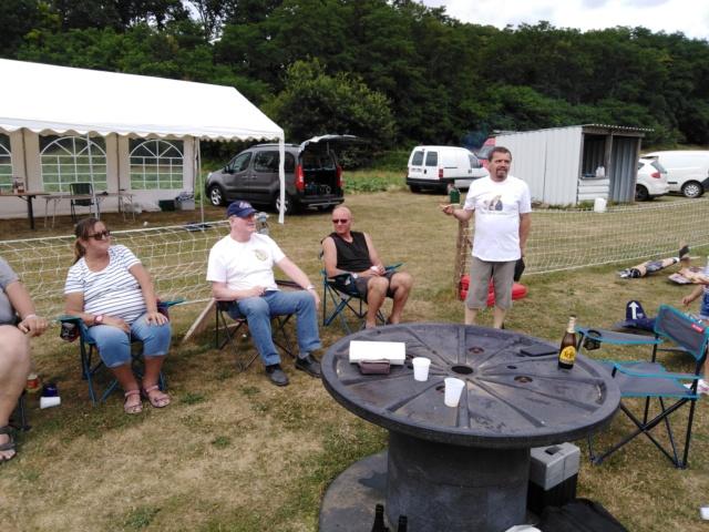 Barbecue juillet 2019 Img_2480