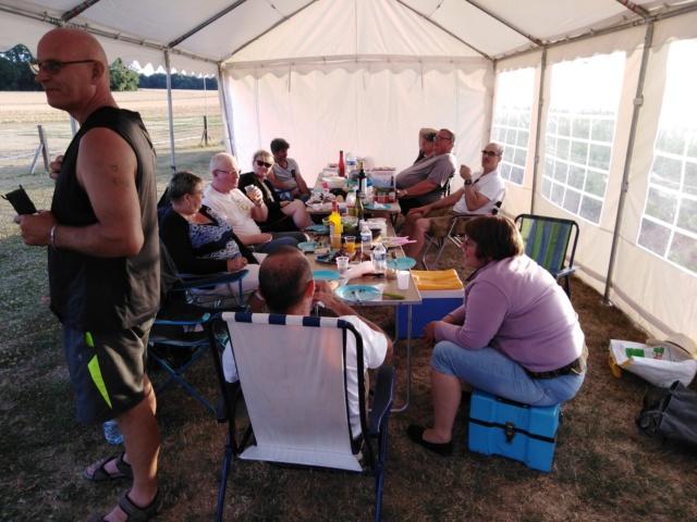 Barbecue juillet 2019 Img_2481