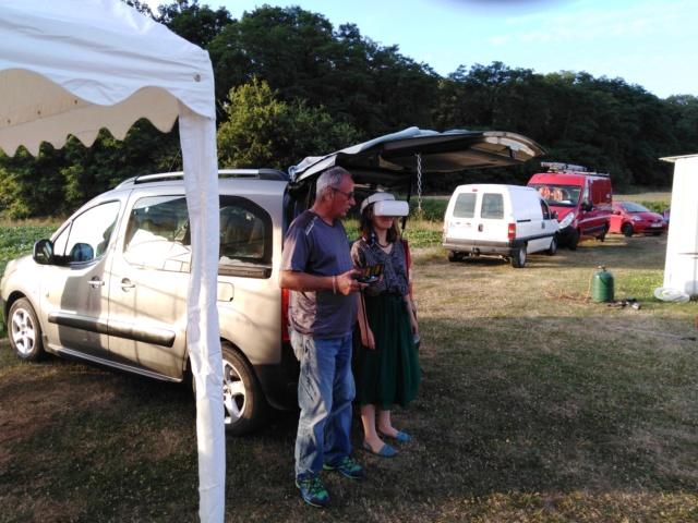 Barbecue juillet 2019 Img_2482