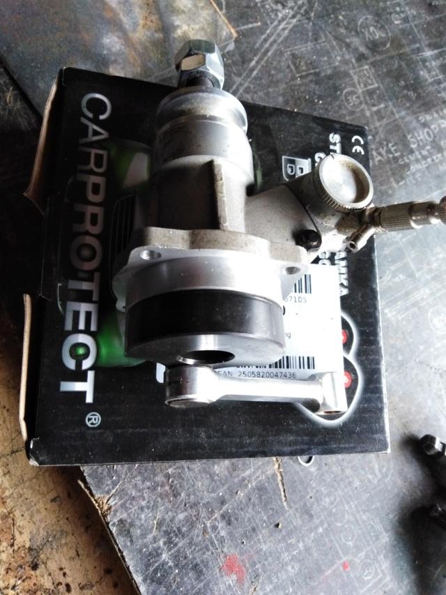 Du méthanol à l'essence ! Img_2606