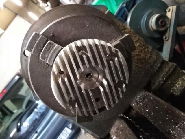 Du méthanol à l'essence ! Img_2609