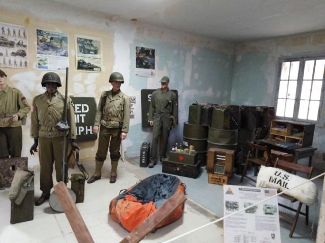 Bunker  N° OKW ZUCARELLO  à Margival 02880 Aisne  Img_2687