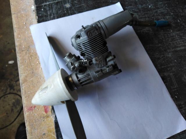 Encore des dégâts sur les moteurs Img_2861