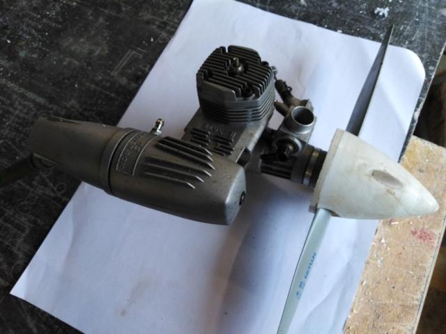 Encore des dégâts sur les moteurs Img_2862