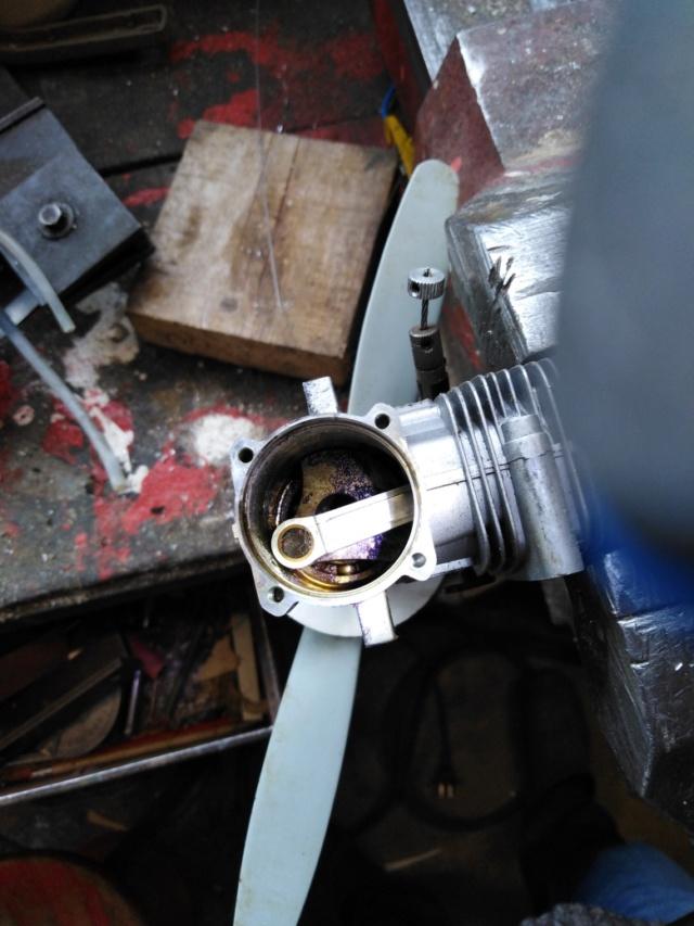 Encore des dégâts sur les moteurs Img_2866