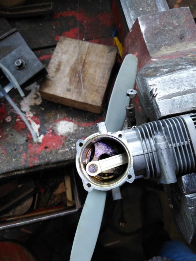 Encore des dégâts sur les moteurs Img_2867