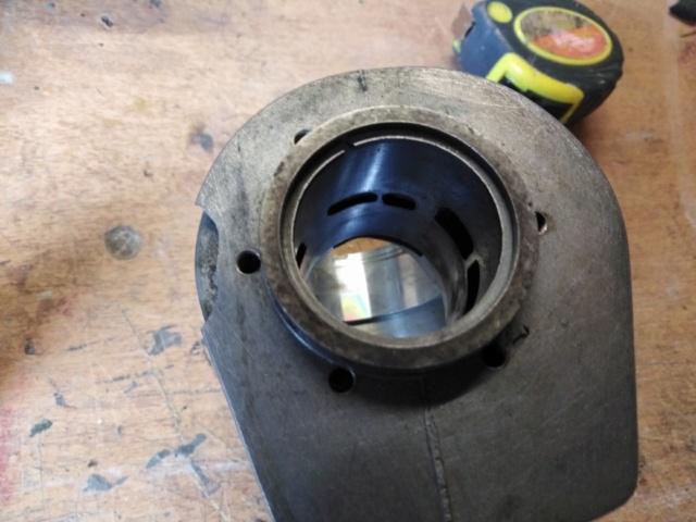 Réparation d'un moteur Super Tigre G 4500 Img_2981