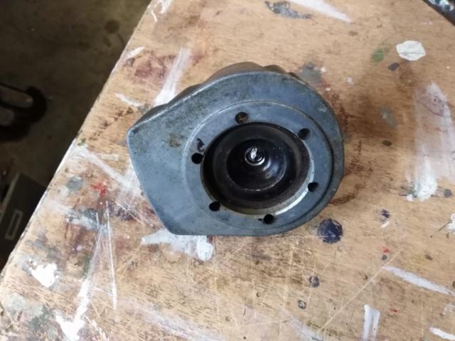 Réparation d'un moteur Super Tigre G 4500 Img_2987