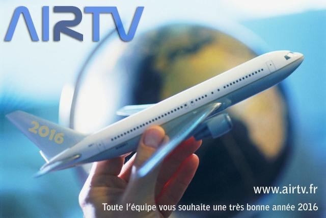 Voeux de AirTV Overvi10