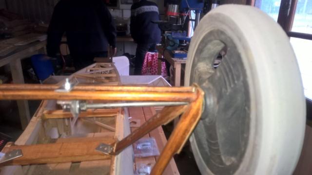 Reprise de la construction du Nieuport 17 à Bruno Wp_20115