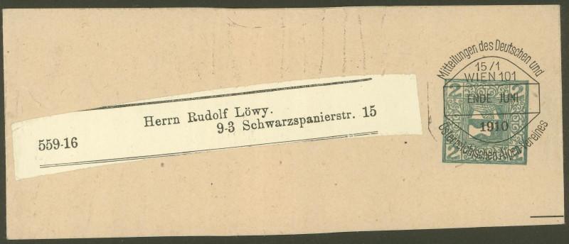Streifbänder des DÖAV 1_ende10