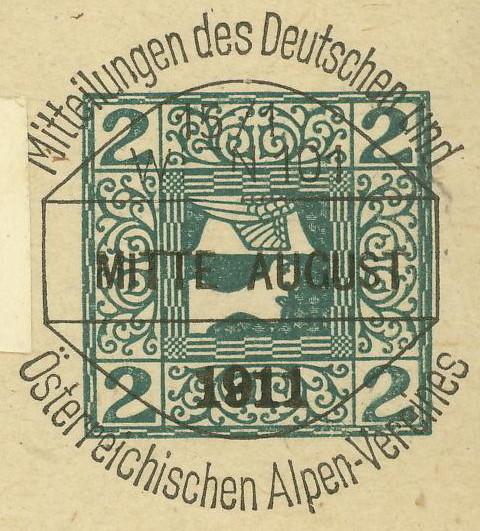 Streifbänder des DÖAV 1_mitt10