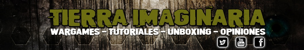 Tierra Imaginaria Encabe10
