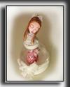 Création création quand tu nous tiens.... peinture sculpture photo infographie  10061510