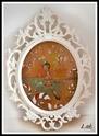 Création création quand tu nous tiens.... peinture sculpture photo infographie  37509110