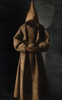 Maitre du Jeu