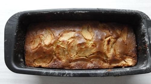 Cuisine - Page 2 Cake-p10