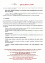 Quelques informations sur le BTS Qualité dans les Industries Alimentaires à l'ENCPB Bts_qu16
